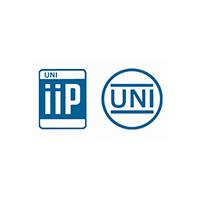 iip-uni