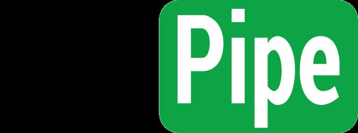 youpipe-logo