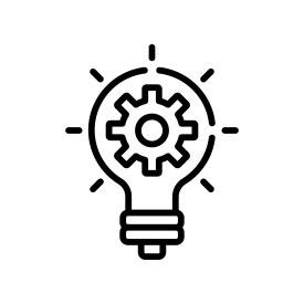 lamp-gear