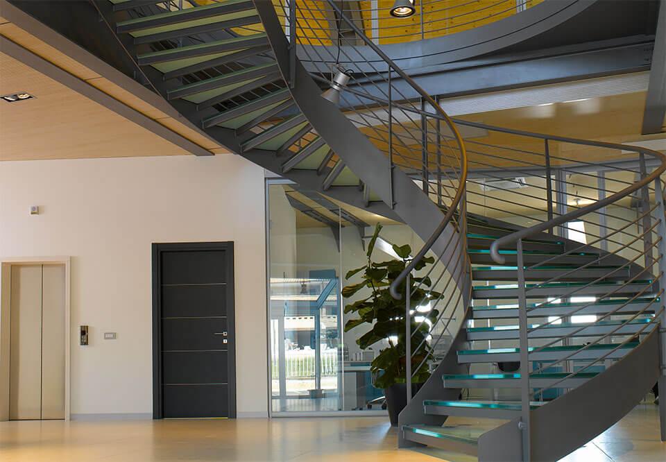 scalinata-interna